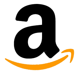 Amazonアソシエイトのリンク Amazon js