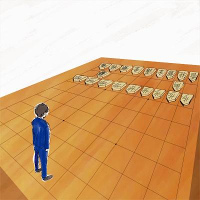 ビジネスで使える将棋用語
