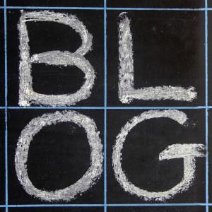 blackboard-620314_1280