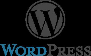 WordPressでブログを作成するときに初めに設定すること